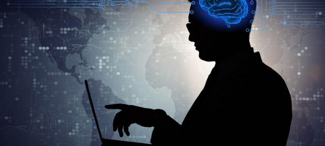SQL Server Machine Learning Ultimate Tutorial