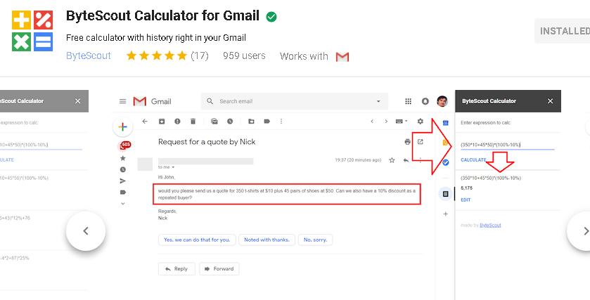 Google calculator online scientific calculator online