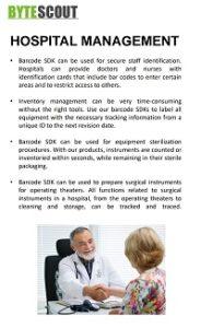 Hospital Management Healthcare