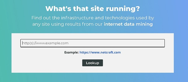 Netcraft Review