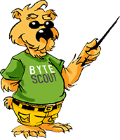 ByteScout Team