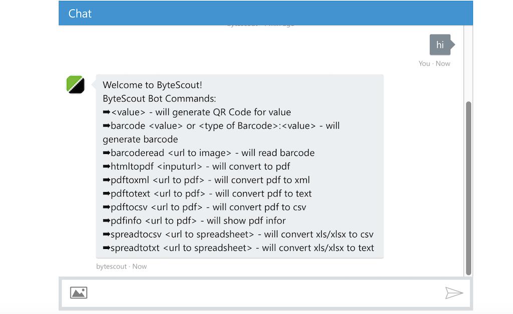 bytescoutbot-webchat-online