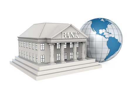 Solutions for Banking