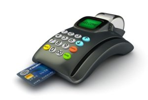 POS Devices Solutions