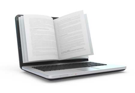 API Integration PDF to CSV