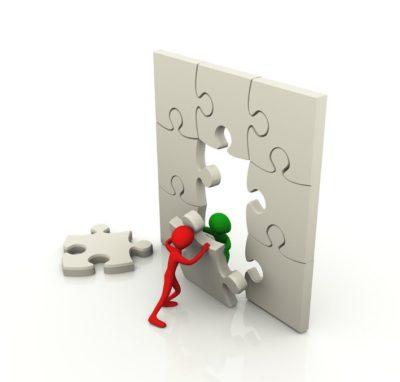 Tutorial Zapier Integration