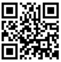 New QR Code