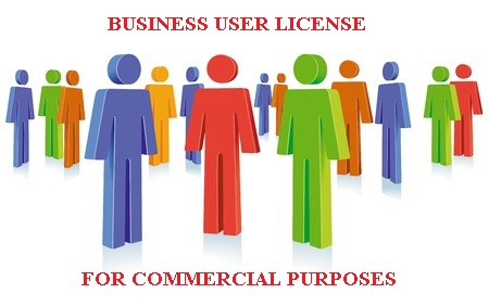 XLS Viewer Business License - Open, View and Print XLS, XLSX and ODS