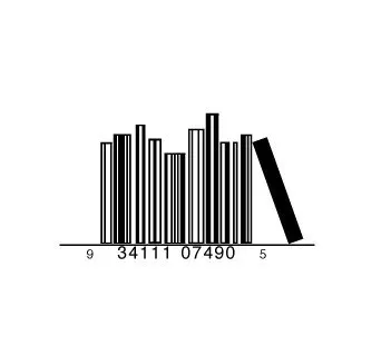 Generate Barcodes Online
