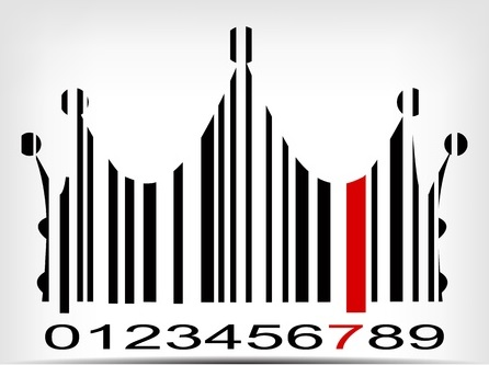 Barcode Artwork