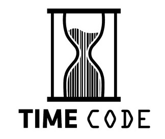 Design Your Own Barcode