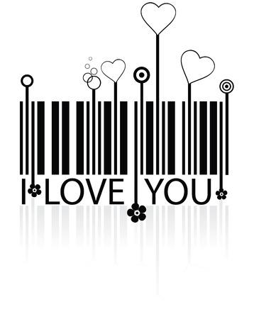 Amazing Barcodes