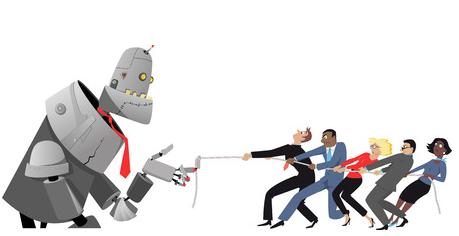 Machine Learning Demystified