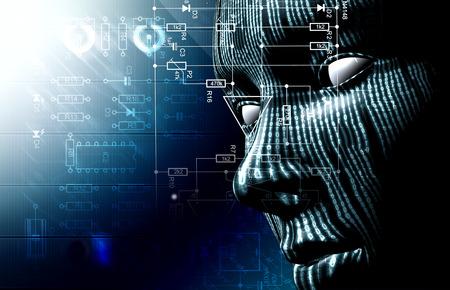 Deep Learning Framework