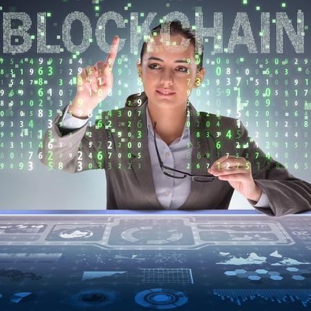 Litecoin Blockchain