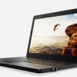 Lenovo Laptop