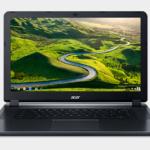 Laptops Online