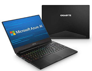 List of Great Laptops for Programming, Best Laptops for