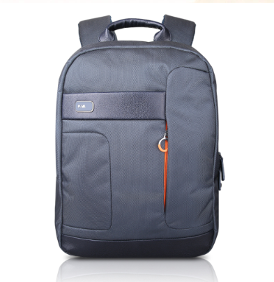 Lenovo Best Backpack