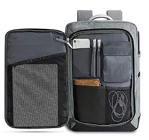 Lukatu Backpack