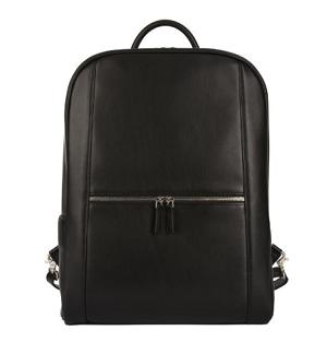 Noreve Backpack