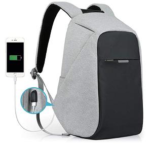 Oscaurt Backpack