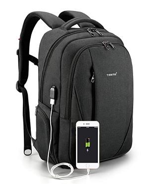 Tigernu Backpack
