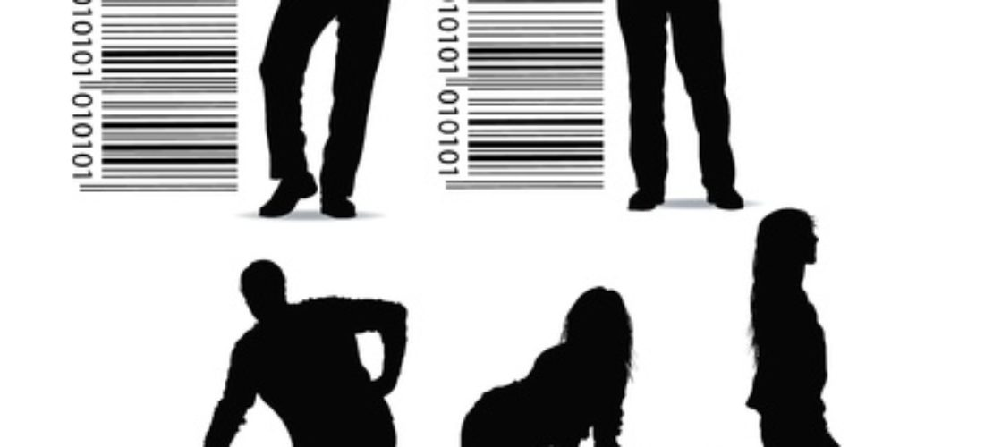 What Information Does a BarCode Hold?