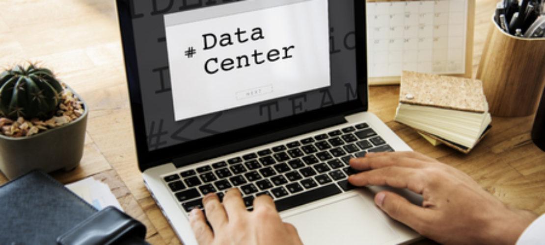 Technical Support Question: ByteScout PDF generator program