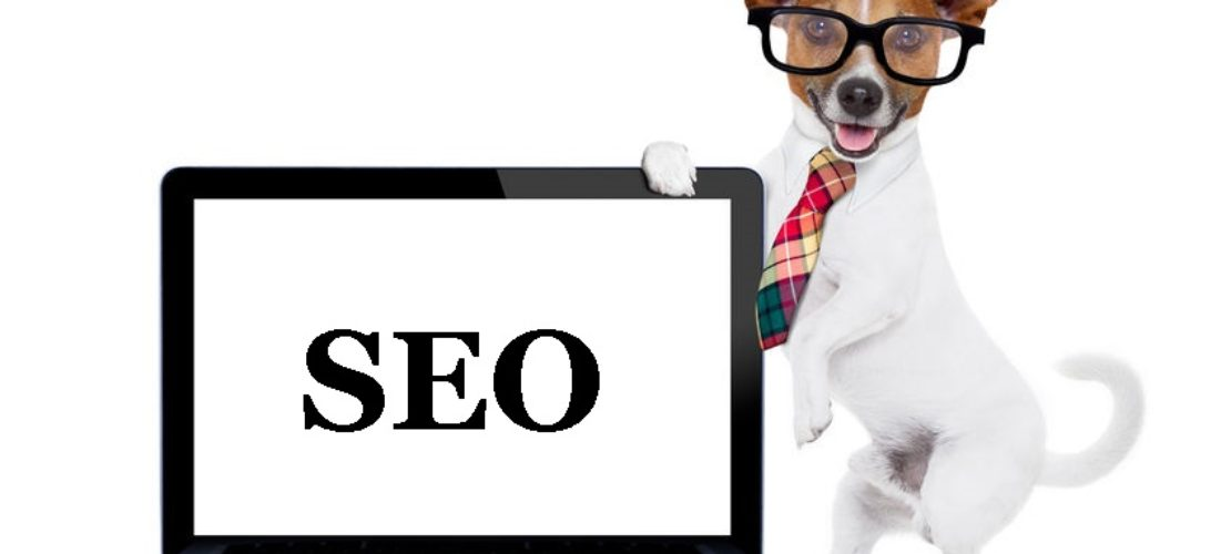TOP-15 Short Tips for SEO-Competitiveness