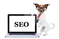 SEO-competitive