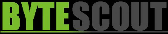 Barcode Reader Online Free from Camera, Online Barcode Scanner