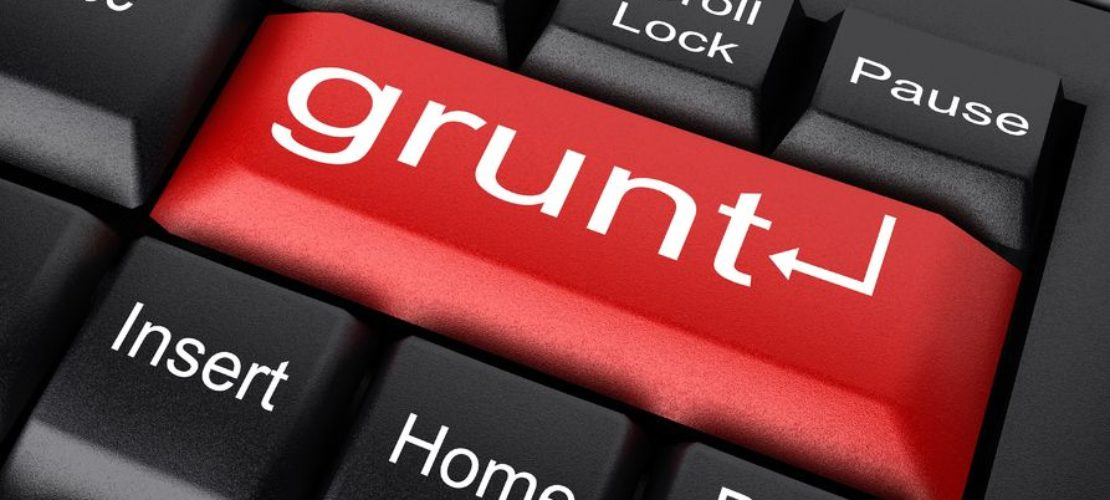 All You Need to Know About Less, Sass and Grunt