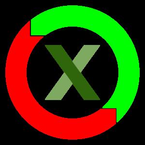 Bytescout XLS Viewer allows to view, print XLS, XLSX