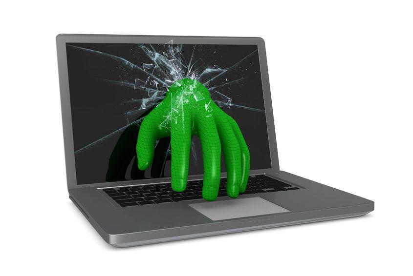 Security Frameworks
