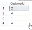 Deep SQL Code Queries