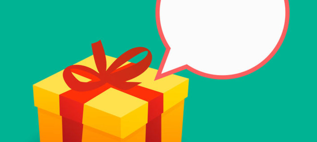 TOP-10 Gadgets as Christmas Gifts for Programmers