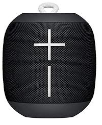 Bluetooth Gift