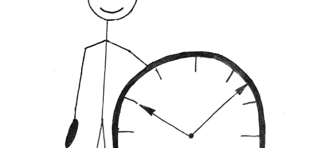 Time Tracker for Remote Teams, Automatic Time Tracking App to Control Employees and Projects, Gmail-based Online Hours Tracker and Time Logger