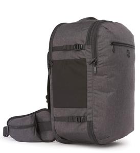 Tortuga Developer Backpack