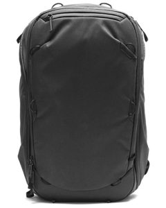 Peak Backpack for Developers