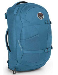 Osprey Backpack for Programmers