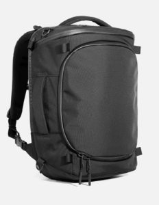 Capsule Best Backpacks for Programmers