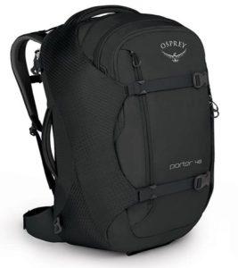 Osprey Backpacks for Programmers