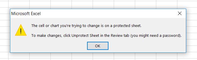 Manipulate Excel Spreadsheet