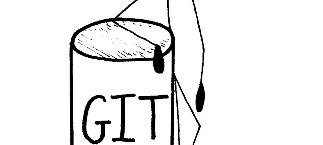How to Use Git Version Control System