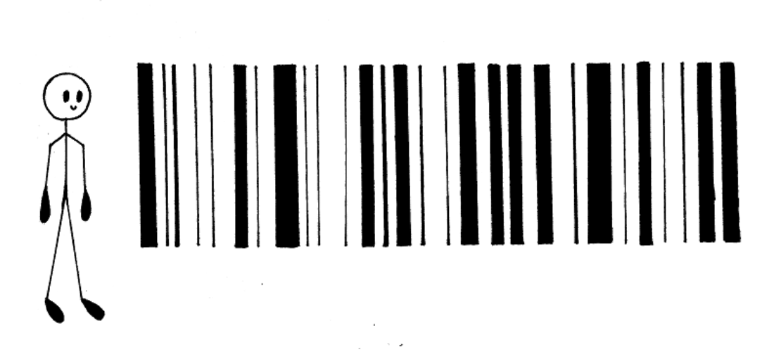 How to Generate BarCodes with ByteScout Barcode SDK