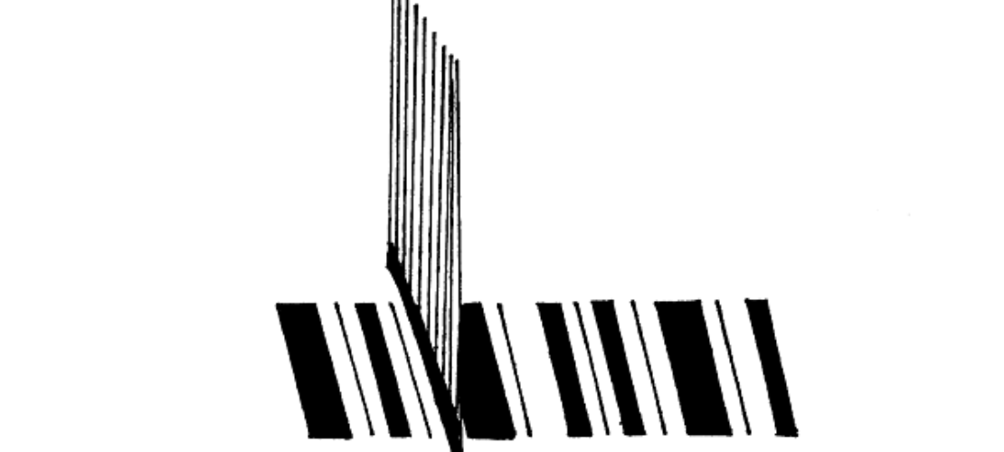 Reading Barcodes with ByteScout Barcode Reader SDK