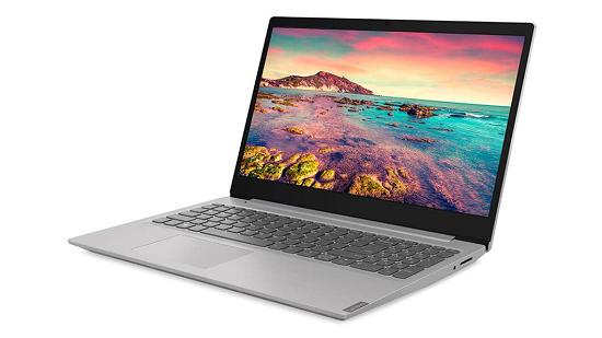 Laptop Lenovo IdeaPad