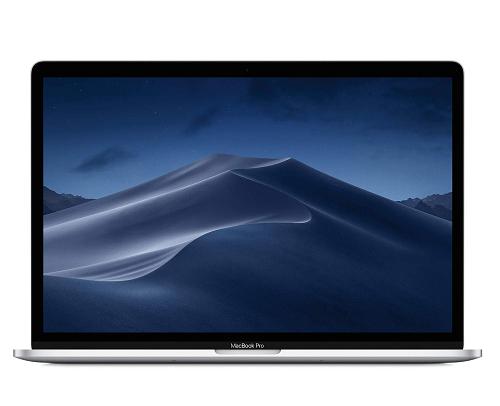 Laptop Apple MacBook Pro Programming